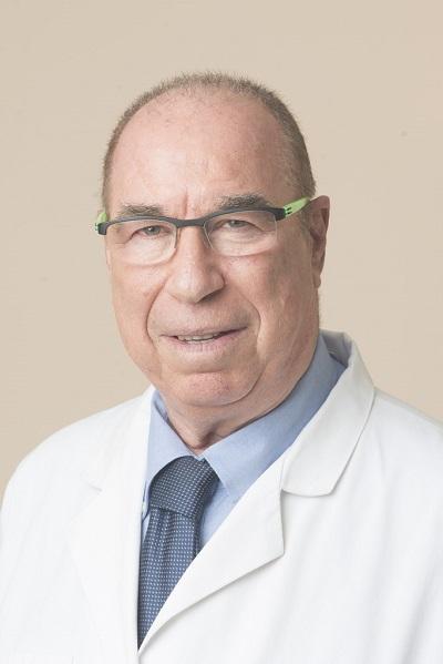 """ד""""ר יוסף ברנר אונקולוג מומחה"""