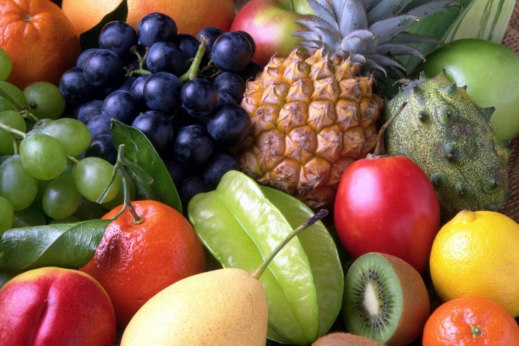מינרל שנמצא בפירות ובירקות. סלניום סרטן