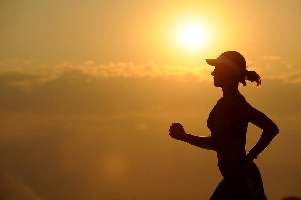פעילות גופנית היא חלק מהגדרת טיפול טבעי בסרטן
