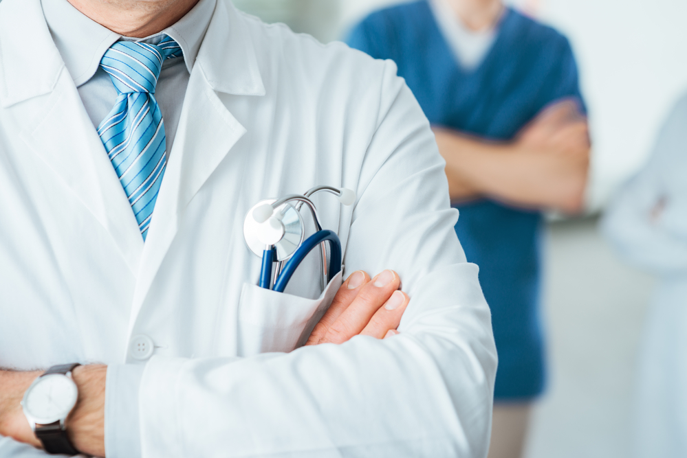 סרטן הצוואר. מחקרים מראים שטיפול טבעי עוזר
